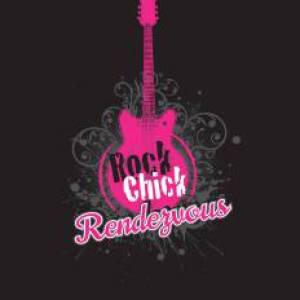 Blogger Fun: Austin Book Festival and Rock Chick Rendezvous