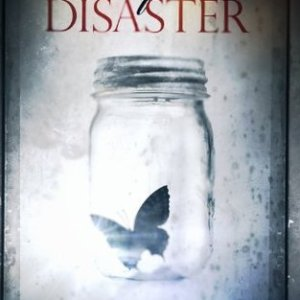 Audiobook Review: Beautiful Disaster (Beautiful, #1) by Jamie McGuire #BoutofBooks