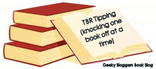 TBR To[[omg