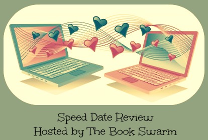 Speed Date Review
