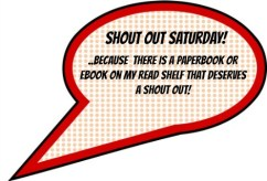 Shout Out Saturday: A Little Harmless Ride (Harmless #9) by Melissa Schroeder (Non-Audiobook)