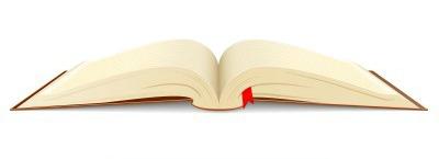 Book Divider