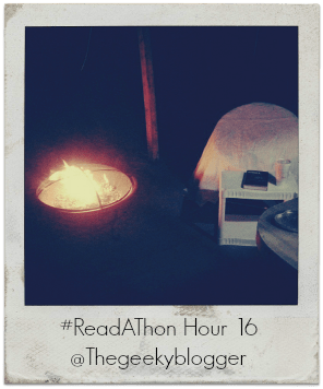 readathon17
