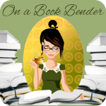 On a Book Bender