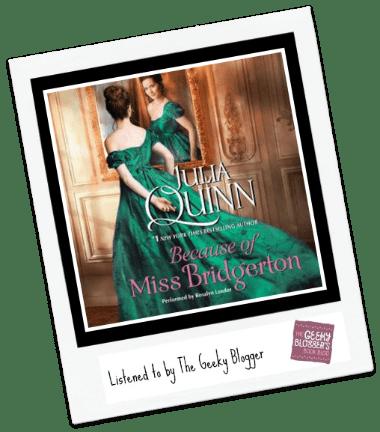 Because-of-Miss-Bridgerton-by-Julia-Q