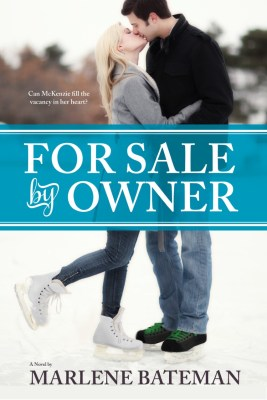 cover-for-sale-by-owner