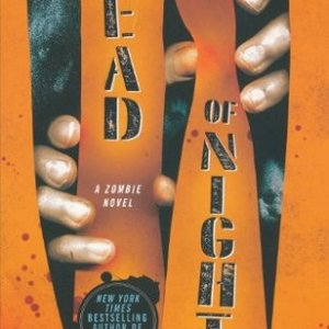 Review: Dead of Night by Jonathan Maberry
