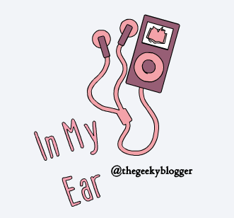 In My Ear