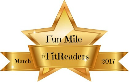 march-fun-mile-2017