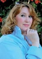 Rosalyn Landor