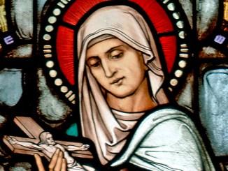 St. Monica