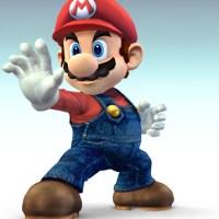 Mario & Luigi (Super Mario Bros)