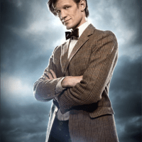 The 11th Doctor (Doctor Who)