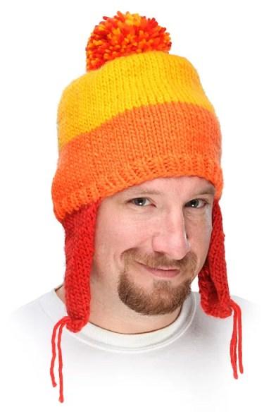 Think Geek Jayne Hat