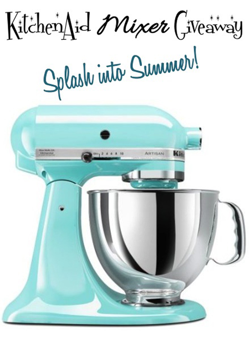 KitchenAid-Mixer-Giveaway-Summer_edited-1