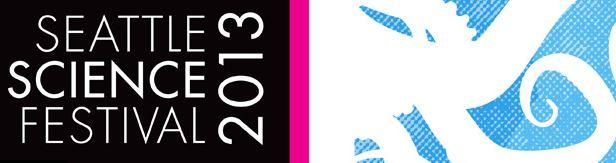 Seattle-Science-Festival-logo