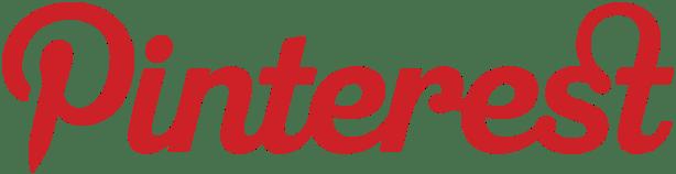 pinterest_logo_red