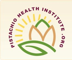 pistachio-health-institute