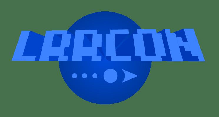 LRRCON logo-02