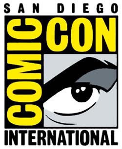 sdcc-logo