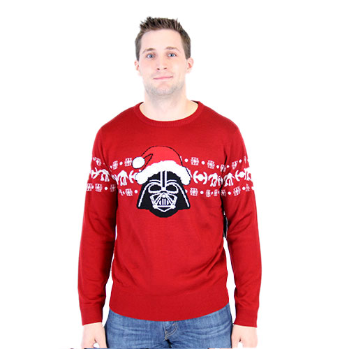 Olaf Kersttrui.Geeky Ugly Holiday Sweaters The Geeky Hostess