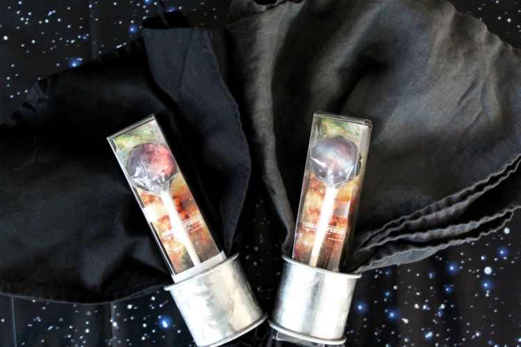 galaxy-napkins