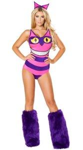 yandy-cheshire-cat