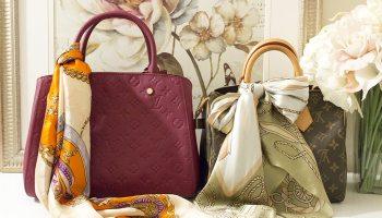 74b56cb01b The truth about Teddy Blake bags + Hermès Kelly 28 review · Geeky Posh