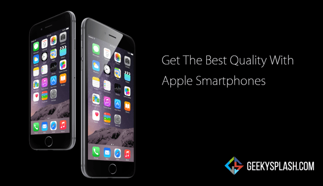 Get-the-Best-Quality-With-Apple-Smartphones-1