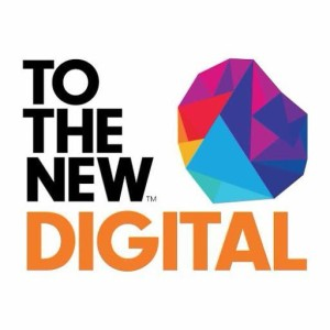 TO-THE-NEW-Digital-Image