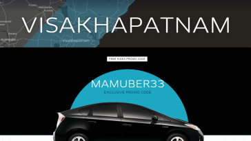 Uber-Vizag-Free-Ride-Promo-Codes-September-2015