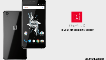 OnePlus-X-Review-Specifications-Gallery-Main-GeekySplash