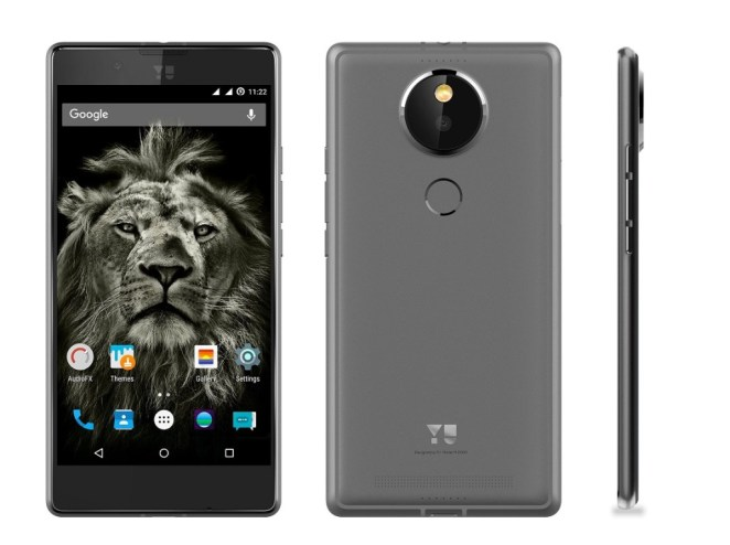 YU-Yutopia-Price-Specifications-Gallery-1
