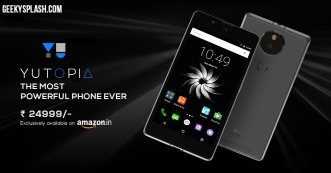 YU-Yutopia-Price-Specifications-Gallery