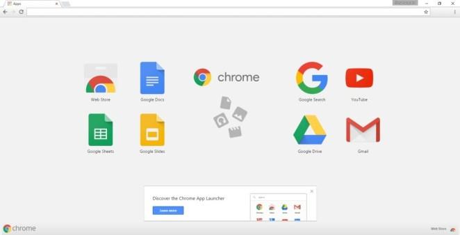 How-to-get-Chrome-Material-Design-4