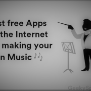 7-Best-free-Apps-on-the-Internet-for-making-your-own-music