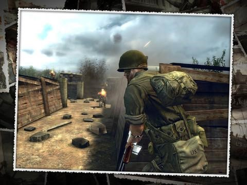 7-Best-War-Games-of-All-time-for-Android-iOS-3