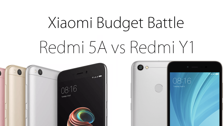 https://www.geekysplash.com/wp-content/uploads/2017/12/Xiaomi-Redmi-5A-vs-Redmi-Y1-series-GeekySplash