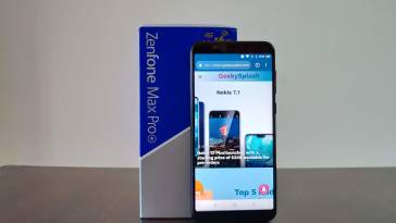 Asus-Zenfone-Max-Pro-6GB-Review