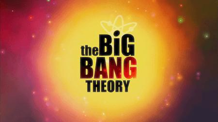 8 Ways The Big Bang Theory Made Nerds Cool Again