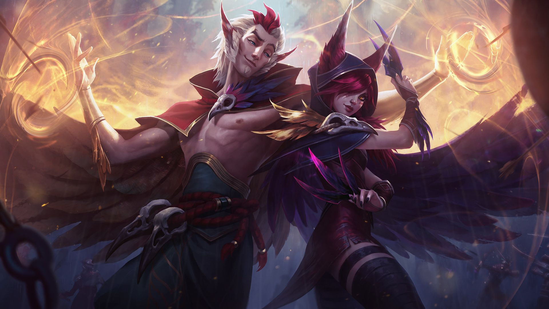Why Is League Of Legends a Popular Esports Game? Is It Worth Betting On?