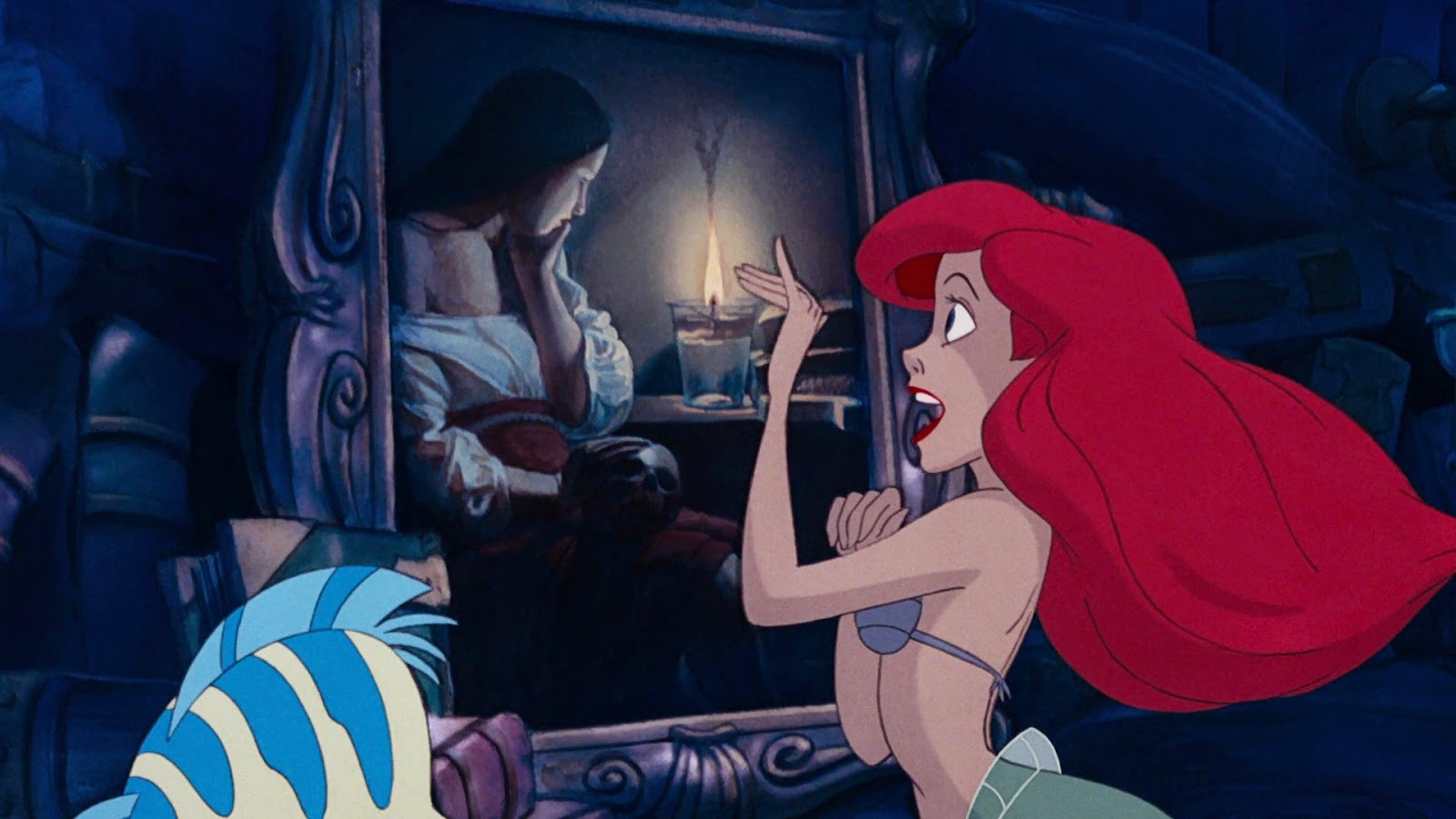 62 Disney Animated Feature Length Films Ranked From Best to Worst – An Otaku's Take On the Best and Worst Animated Disney Films – Disney Films Ranked From Best to Worst. Top 10 Disney Films