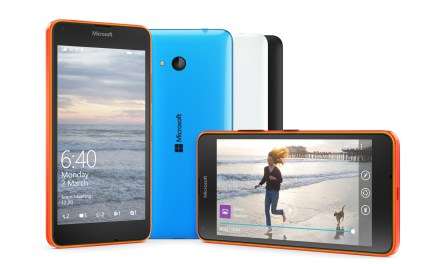 WindowsPhone: flop of underdog?