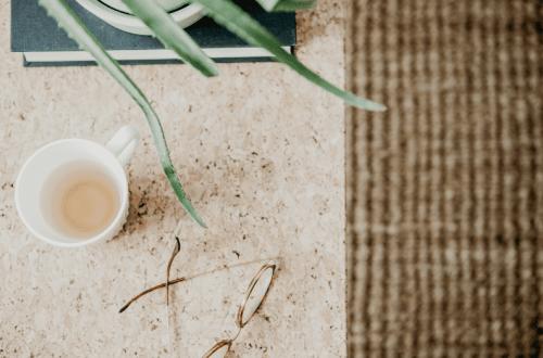 keto intermittent fasting ultimate guide