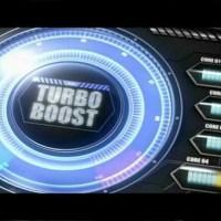 Intel Turbo Boost, como desativar/ativar