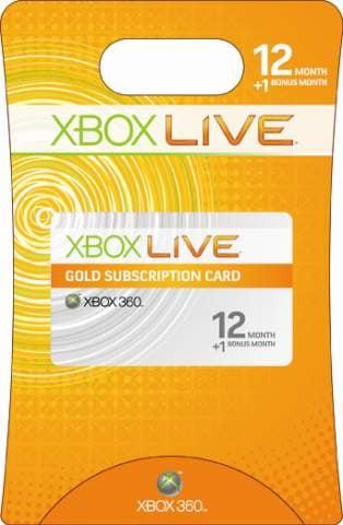 https://i2.wp.com/www.geekzone.co.nz/images/news/Xbox360Live%2012MonthGold.jpg