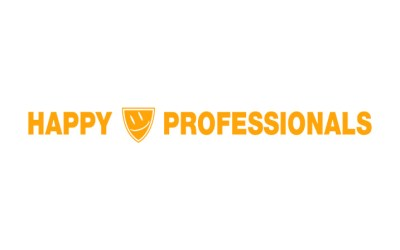 Happyprofessionals.nl