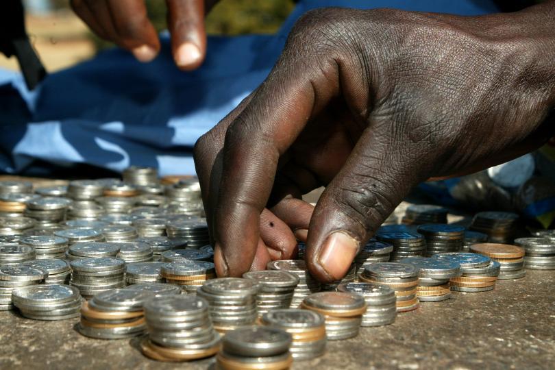 Image result for Africa public debt