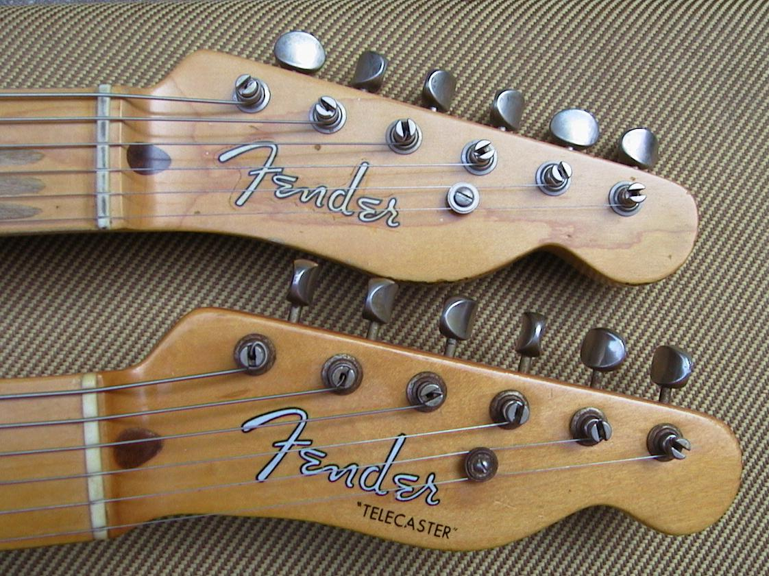 stratocaster headstock template.html