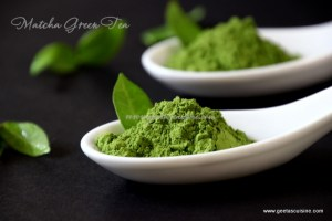 Matcha Green Tea_2